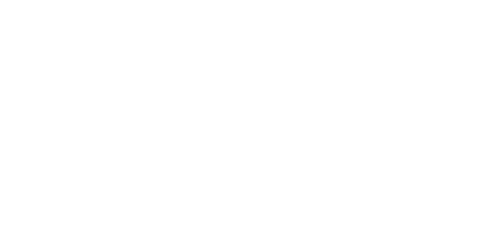 ABA WORKSHOP