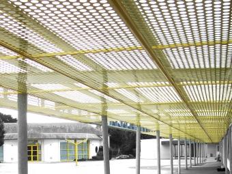 Ecole 500 Plabennec