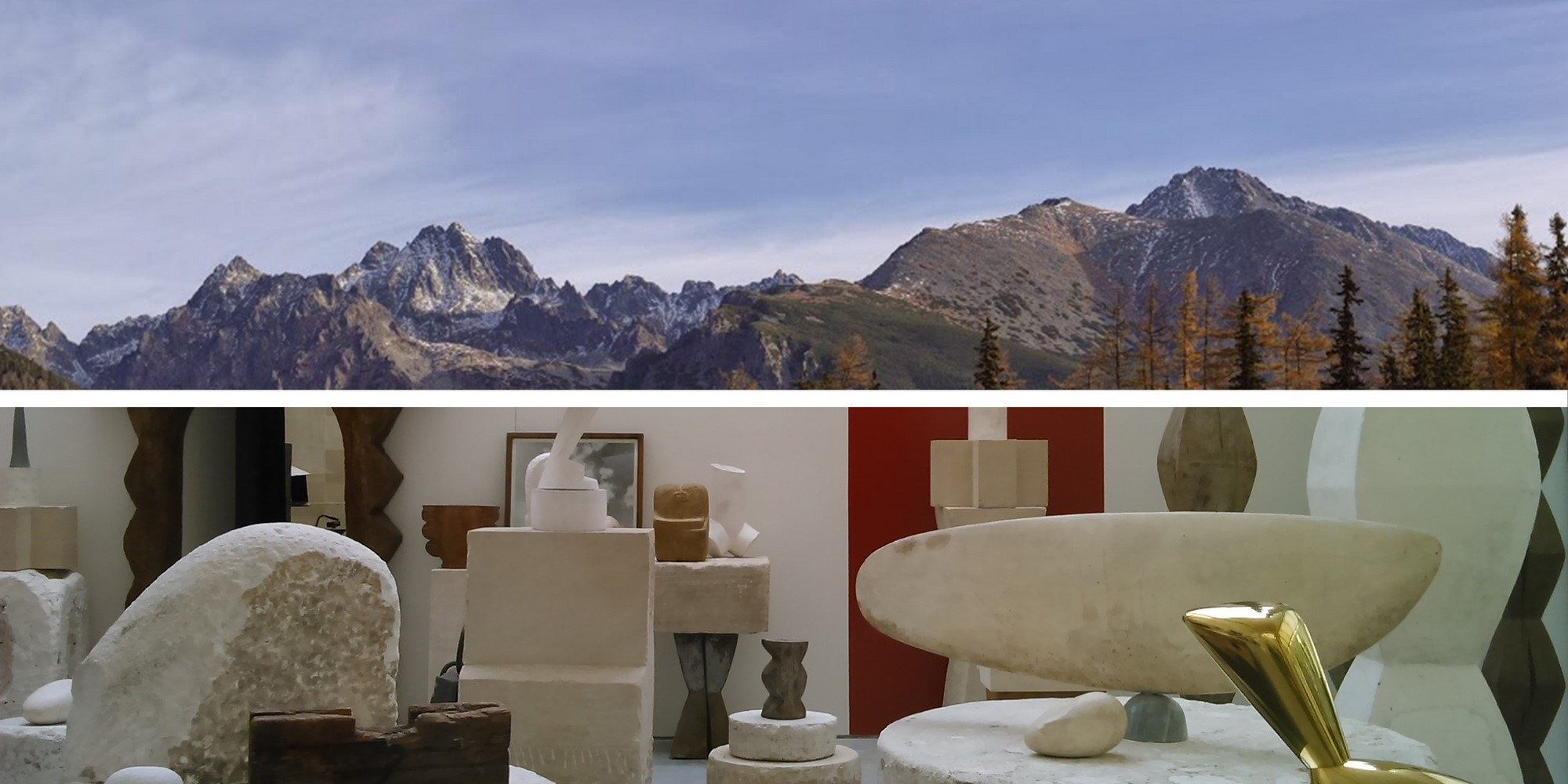 centre culturel roumain aba workshop. Black Bedroom Furniture Sets. Home Design Ideas