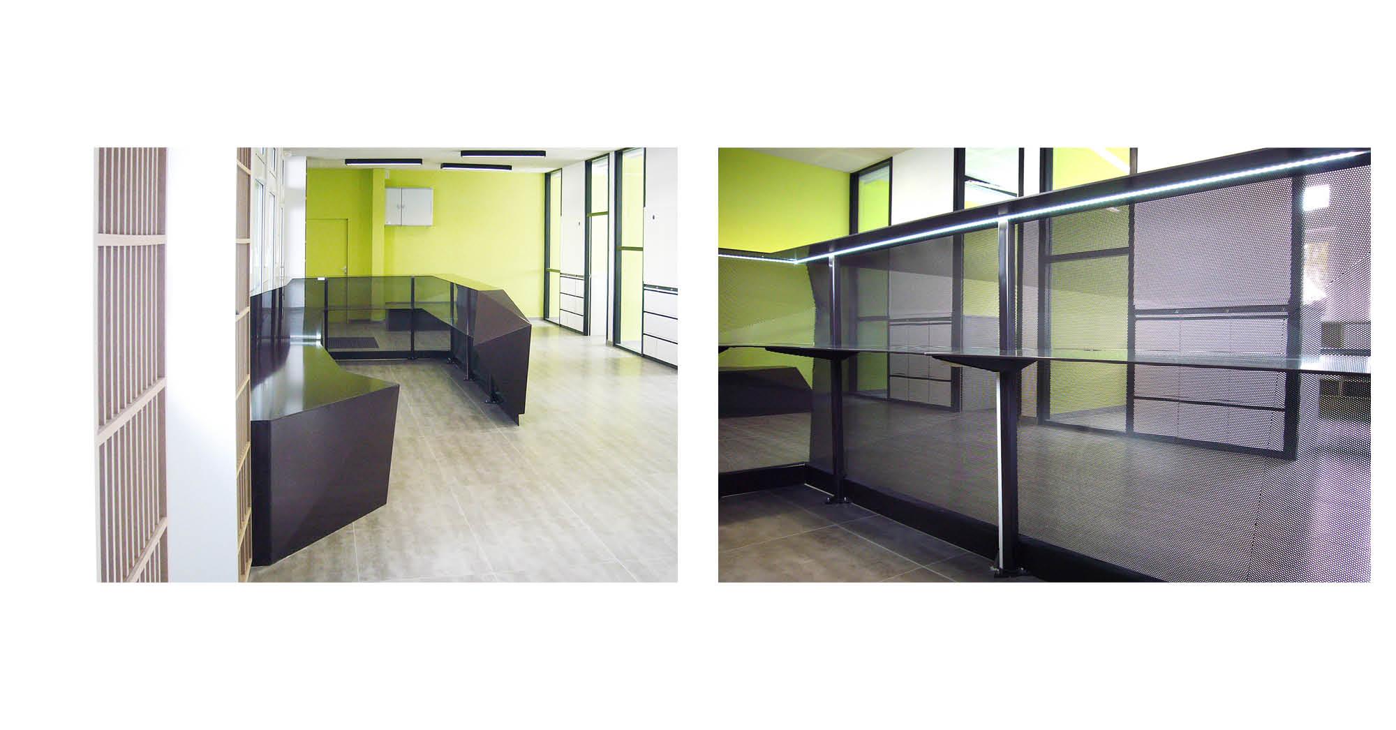bureau cpe aba workshop. Black Bedroom Furniture Sets. Home Design Ideas