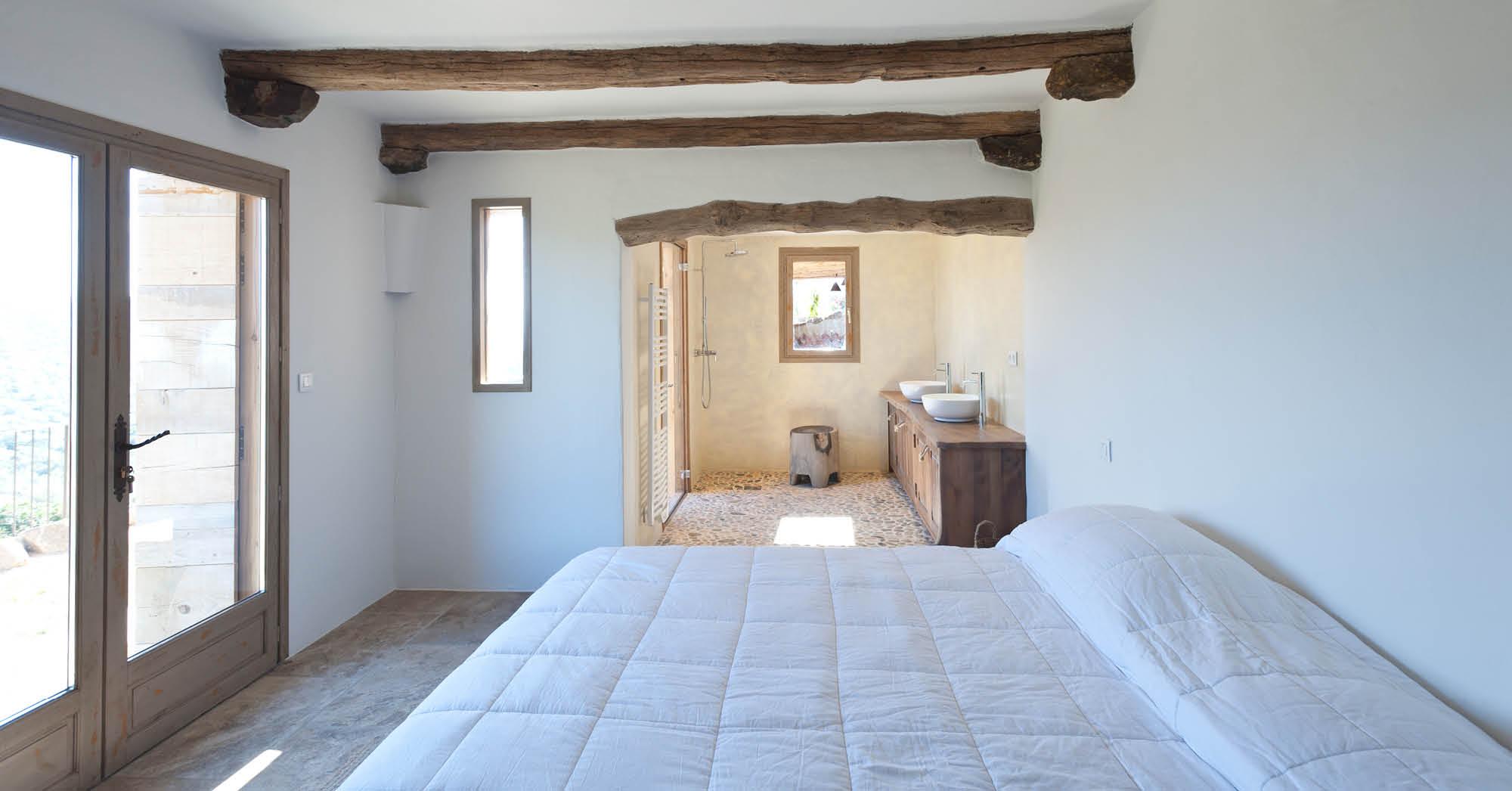 26 maisons bbc aba workshop. Black Bedroom Furniture Sets. Home Design Ideas