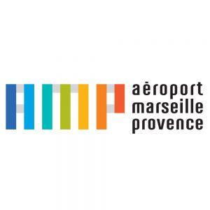 Logo-Aeroport-Marseille-Provence_1