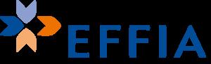 Logo-Effia-baseline-couleur-e1572272208235