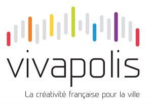 vivapolis_jpg-fr_rev